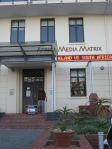 Rhodes Journalism and Media Studies School (AMM)